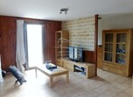 Sale House 6 rooms 98m² Fonsorbes (31470) - Photo 5