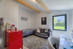 Vente Maison 5 pièces 114m² Saint-Nizier-du-Moucherotte (38250) - Photo 8