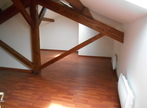 Location Appartement 3 pièces 65m² Saint-Victor-sur-Rhins (42630) - Photo 7