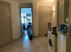 Vente Appartement 4 pièces 92m² Grenoble (38000) - Photo 6