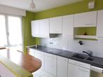 Vente Appartement 4 pièces 80m² Toulouse (31100) - Photo 2