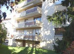 Vente Appartement 3 pièces 70m² Reignier-Esery (74930) - Photo 1