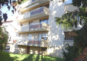 Vente Appartement 3 pièces 70m² Reignier-Esery (74930) - Photo 1