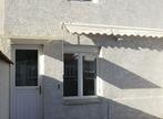 Vente Maison 4 pièces 88m² Trept (38460) - Photo 11