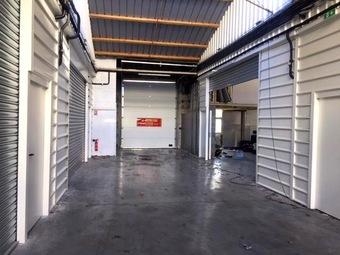 Vente Local industriel 1 pièce 120m² Sassenage (38360) - photo