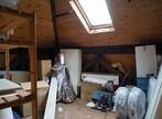 Renting Apartment 2 rooms 98m² Grenoble (38000) - Photo 16