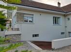 Vente Maison 7 pièces 250m² Bourgoin-Jallieu (38300) - Photo 8