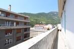 Vente Appartement 4 pièces 73m² Grenoble (38000) - Photo 13