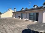 Location Appartement 2 pièces 60m² Luxeuil-les-Bains (70300) - Photo 1