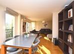 Vente Appartement 5 pièces 118m² Asnières-sur-Seine (92600) - Photo 3