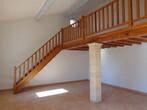 Vente Maison 4 pièces 118m² Cadenet (84160) - Photo 4
