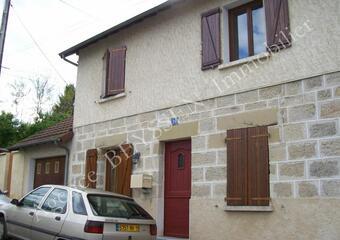 Vente Maison 5 pièces 104m² BRIVE-LA-GAILLARDE - Photo 1
