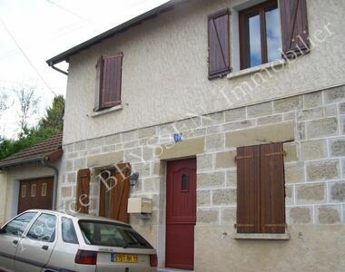 Vente Maison 5 pièces 104m² BRIVE-LA-GAILLARDE - photo