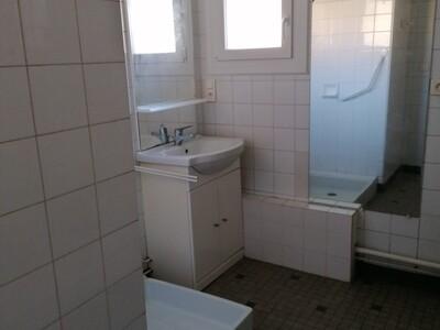 Location Appartement 2 pièces 39m² Peyrehorade (40300) - Photo 7