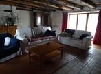 Vente Maison 10 pièces 295m² Savenay (44260) - Photo 7