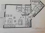 Sale Apartment 3 rooms 59m² Cavalaire-sur-Mer (83240) - Photo 1
