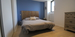 Vente Maison 5 pièces 130m² Annonay (07100) - Photo 9