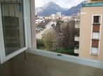 Location Appartement 2 pièces 46m² Grenoble (38100) - Photo 8