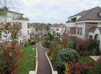 Location Appartement 4 pièces 107m² Garches (92380) - Photo 3