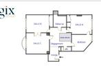 Vente Appartement 13 pièces 283m² Grenoble (38000) - Photo 13
