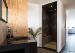 Vente Appartement 3 pièces 97m² Lyon 09 (69009) - Photo 9