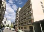 Location Appartement 1 pièce 39m² Grenoble (38000) - Photo 6