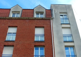 Vente Appartement 2 pièces 20m² Lens (62300) - Photo 1