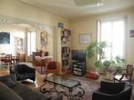 Sale Apartment 4 rooms 128m² Grenoble (38000) - Photo 1
