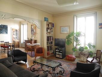 Vente Appartement 4 pièces 128m² Grenoble (38000) - Photo 1