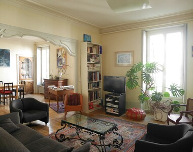 Vente Appartement 4 pièces 128m² Grenoble (38000) - photo
