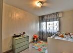 Vente Appartement 4 pièces 100m² Annemasse (74100) - Photo 13