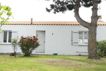Vente Maison 3 pièces 88m² La Rochelle (17000) - Photo 1
