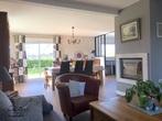Vente Maison 6 pièces 139m² Wailly-Beaucamp (62170) - Photo 3