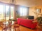 Vente Appartement 4 pièces 69m² Villefranche-sur-Saône (69400) - Photo 1