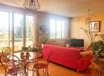 Vente Appartement 4 pièces 69m² Villefranche-sur-Saône (69400) - Photo 5