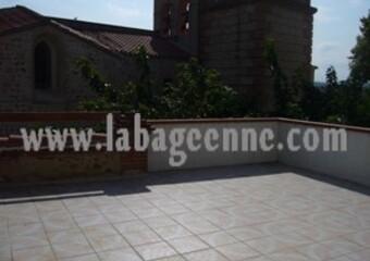 Vente Maison 3 pièces 56m² Bages (66670) - Photo 1