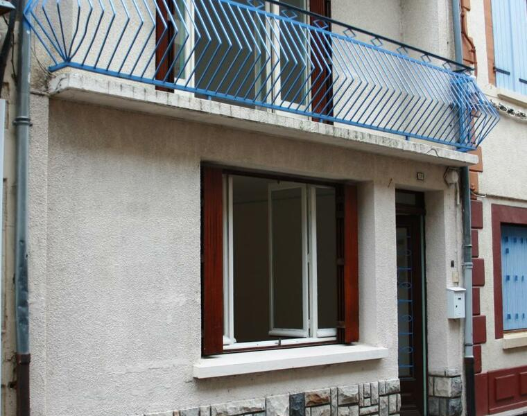 Sale House 5 rooms 80m² SECTEUR L'ISLE EN D0DON - photo