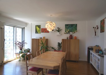 Vente Appartement 6 pièces 172m² Grenoble (38000) - Photo 1