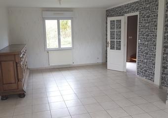 Sale House 6 rooms 99m² Étaples sur Mer (62630) - Photo 1
