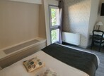 Sale Apartment 4 rooms 81m² Sainte-Savine (10300) - Photo 2