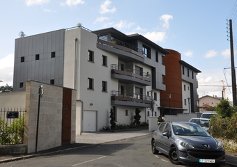 Location Appartement 3 pièces 57m² Bayonne (64100) - Photo 1