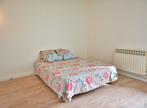 Vente Appartement 3 pièces 85m² Villard (74420) - Photo 15