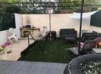 Vente Maison 81m² Istres (13800) - Photo 2