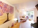 Vente Appartement 2 pièces 54m² Suresnes (92150) - Photo 5