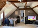 Vente Appartement 2 pièces 37m² Villebon-sur-Yvette (91140) - Photo 5