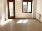Vente Appartement 2 pièces 35m² Dammartin-en-Goële (77230) - Photo 3