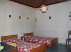Vente Maison 5 pièces 109m² Audenge (33980) - Photo 8