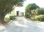Vente Maison 9 pièces 260m² Claira (66530) - Photo 15