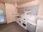 Location Appartement 3 pièces 55m² Chamalières (63400) - Photo 4