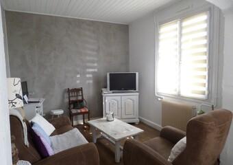 Vente Maison 4 pièces 87m² L' Île-d'Olonne (85340) - photo 2